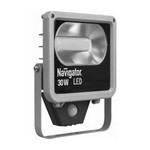 Лампа светодиодная NLL-MR16-7-230-6.5K-GU5.3 Navigator 94 246