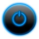 Провод установочный ПуВ (ПВ-1) 25 синий