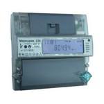 Электросчетчик Меркурий 236 АRТ 03 PQRS 5(10)A/380В многотарифный, трехфазный