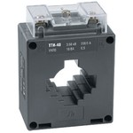 Светильник со светодиодными лампами DSP-01-AC-218-IP65-LED Navigator 94 597 (Аналог ЛСП 2х36) накладной