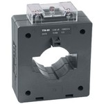 Трансформатор тока ИЭК ТТИ-60 1000/5А 10ВА класс 0,5