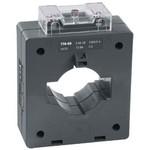 Трансформатор тока ИЭК ТТИ-60 600/5А 15ВА класс 0,5