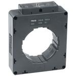 Трансформатор тока ИЭК ТТИ-85 1000/5А 15ВА класс 0,5