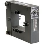 Трансформатор тока ИЭК ТТИ-60 750/5А 15ВА класс 0,5