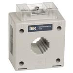 Трансформатор тока ИЭК ТТИ-А 600/5А 5ВА класс 0,5S