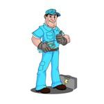 Schneider Electric Unica Top Алюминий Светорегулятор поворотный для л/н и г/л с обмот. тр-м 40-400W перекл MGU5.511.30ZD