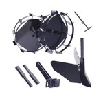 PATRIOT Комплект навесного оборудования PATRIOT КНО-M 490001680