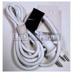 Контроллер для светодиодных сеток 2х1.5 и 2х3 метра