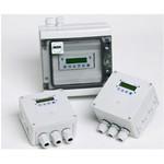 Датчик фторида водорода HF SPC-63-1182