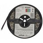 Лента светодиодная LEDх60/м 5м 4.8w/m 12в.Pro RGB (71439 NLS-PRO); 18409