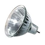 Лампа галогенная JCDR 35Вт GX5.3 220В; 1952