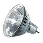 Лампа галогенная JCDR 50Вт GX5.3; 1953