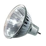 Лампа галогенная JCDR 75Вт GX5.3; 1954