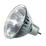 Лампа галогенная JCDR 20Вт 220В 50мм; 6138