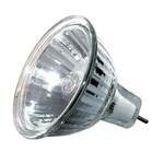 Лампа галогенная MR16 50Вт 12В; 3060