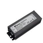 Трансформатор электронный для светодиодного чипа 25W DC(20-36V) (драйвер) LB0004; 21052