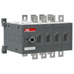Трансформатор тока ИЭК ТОП-0,66 15/5А 5ВА класс 0,5S