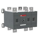 Трансформатор тока ИЭК ТОП-0,66 100/5А 5ВА класс 0,5S