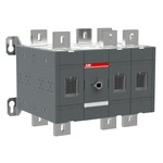 Трансформатор тока ИЭК ТОП-0,66 40/5А 5ВА класс 0,5S