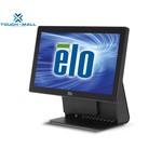 Сенсорный экран ELO E452919 SCN-AT-FLT17.1-W01-0H1-R