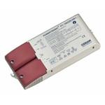 ЭПРА для металлогалогеннх ламп OSRAM PTi 150W I