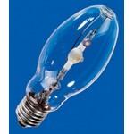 Металлогалогенная лампа BLV HIE 400W nw E40