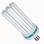 Энергосберегающая лампа Foton Lighting ESL 8U17 250W/6400K  E40
