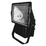 Металлогалогенный прожектор FL-12 70W Rx7s