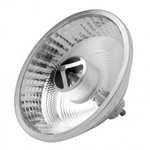 Металлогалогенная лампа SYLVANIA   BriteSpot ES  111 35W 45° GX10