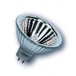 Лампа галогенная OSRAM DECOSTAR 51 ALU 20W  GU5.3  12V 41861WFL