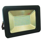 Светодиодный прожектор FL-LED Light-PAD 70W 2700К