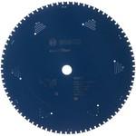 Пильный диск по металлу (355х25.4 мм; 80т) bosch 2608643062