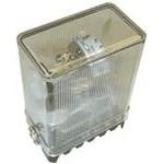 SCHNEIDER ELECTRIC 9002AW1 Ножной переключатель, SPDT, 5 А, 600 В