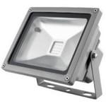 Светодиодный прожектор uniel ulf-s01-50w/rgb/rc ip65 110-240в 08531