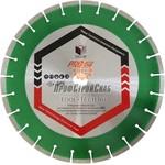 Diam Алмазные диски по граниту Diam Гранит Pro Line 1A1RSS