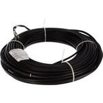 Теплый пол electrolux eaco 2-30-1700