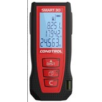 CONDTROL Лазерный дальномер CONDTROL Smart 30