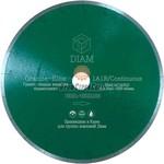 Diam Алмазные диски по граниту Diam Granite-Elite 1A1R Корона