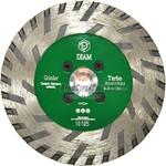 Diam Алмазные диски по граниту Diam Turbo-New Grinder WG
