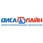 Клапан электромагнитный Jaksa (Словения) (320227)