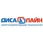 Терморегулятор аналоговый TOS-B4RJ2C , ЖК (0...200)