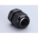 Клеммы 2273–203 (™WAGO)   - 3х2.5 мм/кв. без пасты, упаковка 100 шт.