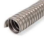 Клеммы 2273–244 (™WAGO)   - 4х2.5 мм/кв. со специальной контактной пастой, упаковка 100 шт.