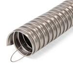 Клеммы 224–111 (™WAGO)   - для осветительного оборудования 2х2.5 мм/кв, со специальной контактной пастой, упаковка 100 шт.