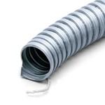 MS 5201 (™Mastech) Мегаомметр цифровой - используется для измерения сопротивления изоляции токонесущих элементов электросетей