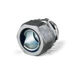MS 6900 (™Mastech) Цифровой измеритель влажности - для измерения содержания влаги