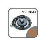 Магнитные основания ANLI MC-1 NMO