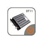 Дуплексные фильтры Hytera DT-11