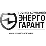 ЩАП-33 IP31 УХЛ4