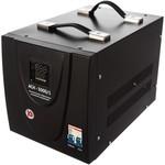 Стабилизатор напряжения калибр асн-3000/1 00000060751